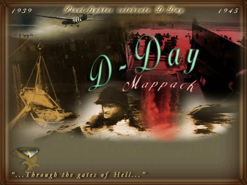 d-day-2010