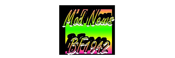http://85.214.226.169/pics/mod-news1942.png