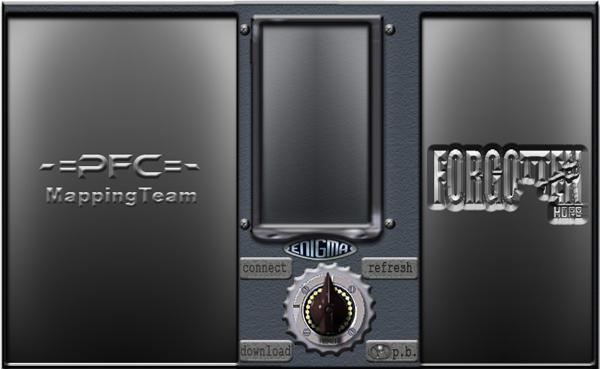 FH1-Toolbox
